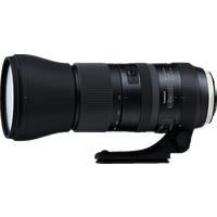 SP150-600Di VC USD G2 Canon(CH Garantie)