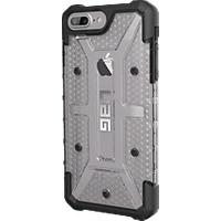 Plasma Series - coque de protection pour téléphone portable