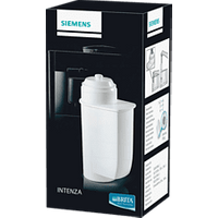 Siemens Tz70003 Wasserfilter - Filterkartusche (Weiss)