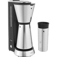 WMF KÜCHENminis - Filterkaffeemaschine (Edelstahl)