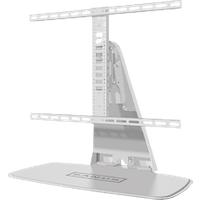SANUS WSTV 1 - Pied pour TV (Blanc) (WSTV1-W2)