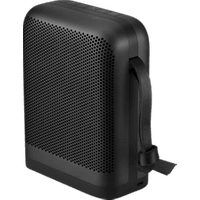 Enceinte Bluetooth Bang & Olufsen Beoplay P6 Noir