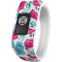 GARMIN vívofit® jr. bracelet, Real Flower