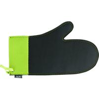 IBILI - Ustensiles et accessoires de cuisine - gant néoprène ( 780200-6 )