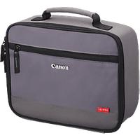 Housse de transport Canon DCC-CP2 0035X550 1 pc(s)
