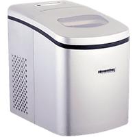 Sonnenkoenig Easy - Machine de cube de glace - Puissance 150 watts - argent - ()