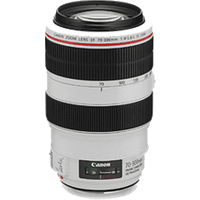 EF 70-300mm f/4-5.6L IS USM (4426B005)