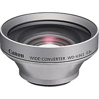 CANON WD-H34 II Convertisseur large (5070B001)