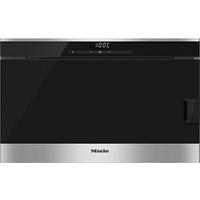 MIELE DG 6030 - Steamer (Appareil encastrable)