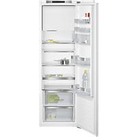 SIEMENS KI82LAD30H - Kühlschrank (Einbaugerät)