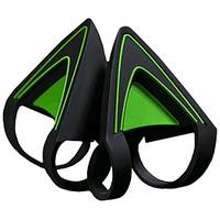 RAZER Kraken Kitty Ears - Gaming Gadget (Grün)