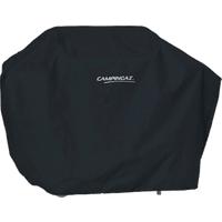 CAMPINGAZ Housse de protection CLASSIC XXL (2000031421)