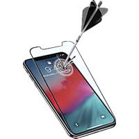 CELLULAR LINE CAPSULE - Schutzglas (Passend für Modell: Apple iPhone 11, iPhone XR)