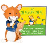 tonies ® Leo Lausemaus - Das Original-Hörspiel 1 - bunt