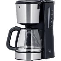 WMF 04.1228.0011 Bueno Pro - Filterkaffeemaschine (Silber)