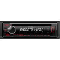 Autoradio Kenwood KDC-130UR KDC130UR 1 pc(s)