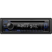 Autoradio Kenwood KDC-130UB KDC130UB 1 pc(s)