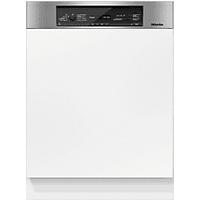 Miele G 26845-60 SCI ED CH St.steel - Lave-vaisselle (Appareils encastrables)