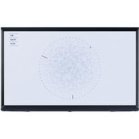 "SAMSUNG QE43LS01RB Serif 2.0 - TV (43 "", UHD 4K, QLED)"