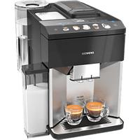 Siemens Tq507D03 - Kaffeevollautomat (Edelstahl)