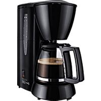 Melitta M 720 SST Single5 - Kaffeemaschine (Schwarz)