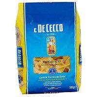 DE CECCO Farfalle No. 93 Teigwaren 500,0 g