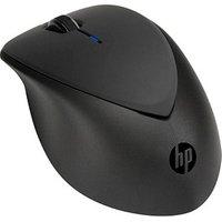HP X4000b Maus kabellos