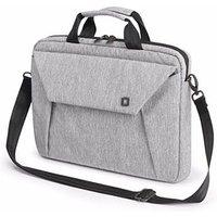 Dicota Sac pour notebook Slim Case EDGE 13.3