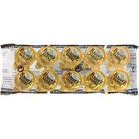 AKTION: landgold Kaffeesahne Kaffeesahne 10x 10,0 g