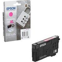 Epson T359340 - Cartouche d´encre (Magenta.)