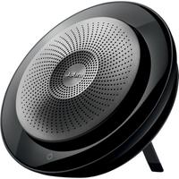 Jabra Speak 710 UC Portable Bluetooth Speaker System - 10 W RMS|7710-409