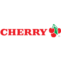 Cherry G86-62401 Series Keyboard
