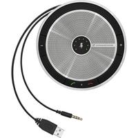 Sennheiser SP 20 ML Speakerphone|506050