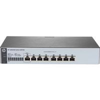 HPE 1820-8G Switch|J9979A#ABA