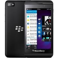 Blackberry Z10 Pristine - Black - Unlocked - 16gb