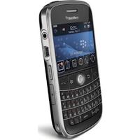Blackberry Bold 9000 Pristine - Black - Unlocked - Azerty