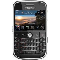 Blackberry Bold 9000 Pristine - Black - Unlocked - 1gb - Azerty