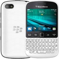 Blackberry 9720 Good - White - Unlocked - Azerty
