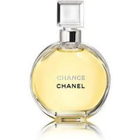 CHANEL Chance Parfum Bottle 7.5ml  EDP