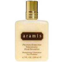 Aramis Aramis Shampoo 200ml