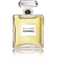 CHANEL Allure Parfum Bottle 8ml  women