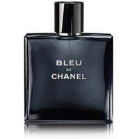 CHANEL Bleu de Chanel EDT Spray 50ml   men