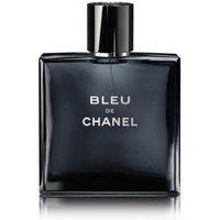 CHANEL Bleu de Chanel EDT Spray 100ml   men
