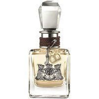 Juicy Couture Juicy Couture EDP 30ml Spray