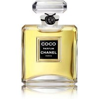 CHANEL Coco Parfum Bottle 15ml  EDT