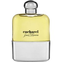 Cacharel Pour Homme EDT 100ml Spray