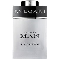 Bvlgari Man Extreme EDT 60ml Spray   men