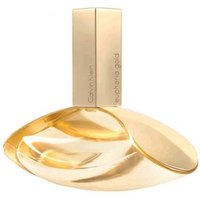 Calvin Klein Euphoria Gold EDP 30ml Spray  Parfum Aftershave