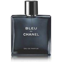 CHANEL Bleu de Chanel EDP Spray 50ml   men