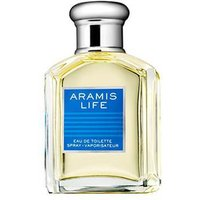Aramis Aramis Life EDT 100ml Spray  Aftershave
